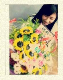 NMB48オフィシャルブログpowered by Ameba-2013-07-14_21.26.00-1.jpg