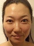$東京都日野市の完全予約制隠れ家的エステサロン~ブルーデージー~-image