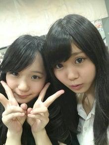 NMB48オフィシャルブログpowered by Ameba-1373807357281.jpg
