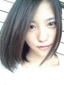 NMB48オフィシャルブログpowered by Ameba-20130714_231520.jpg