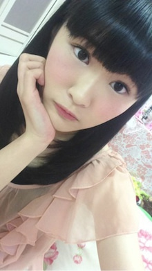 NMB48オフィシャルブログpowered by Ameba-image04.jpg