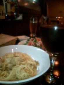 Italian Diner Shu-130712_2337~0001.jpg