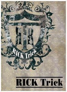 RICK Trick
