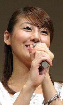 takoyakipurinさんのブログ☆-グラフィック0715001.jpg