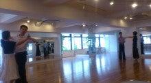 ◇安東ダンススクールのBLOG◇-DSC_1940.JPG