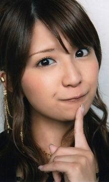 takoyakipurinさんのブログ☆-グラフィック0715002.jpg