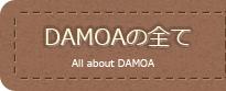 DAMOAの全て $韓国子ども靴 通販【DAMOA】オフィシャルブログ