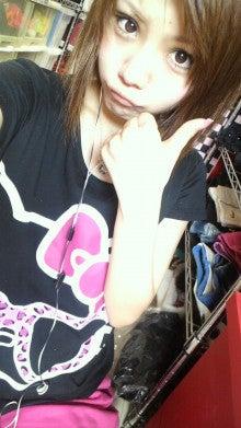 田中れいなオフィシャルブログ「田中れいなのおつかれいなー」Powered by Ameba-2013071515070001.jpg