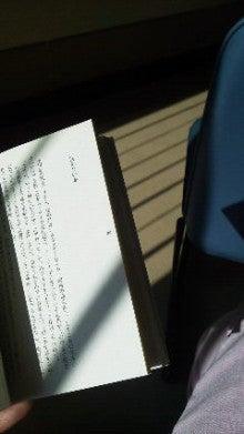 北海道 畑の中のdeli&cafe FUNABA-FARM Sassyのブログ-201307151616000.jpg