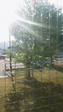 北海道 畑の中のdeli&cafe FUNABA-FARM Sassyのブログ-201307151727000.jpg