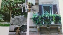 ライフオーガナイザー的 世界で一番帰りたくなる家   「自分ブランド」を作るお部屋作り-DSC_3566.JPG