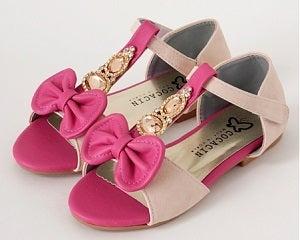 $韓国子ども靴 通販【DAMOA】オフィシャルブログ-ピンクリボン子供靴