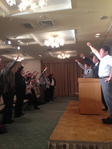 中野正志オフィシャルブログ「俺がヤル!復興と日本新生!!」Powered by Ameba