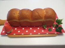 Bread Basket-牛乳食パン