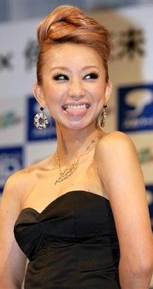 takoyakipurinさんのブログ☆-グラフィック0716004.jpg