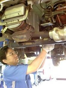 四街道の車修理:エンジンやエアコン修理・電装取付おまかせください