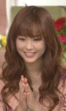 takoyakipurinさんのブログ☆-グラフィック0716014.jpg