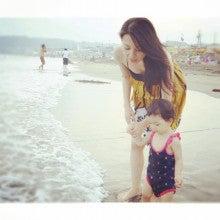 $・。*☆芳恵ママの*ベビーとドレスと宝石と☆*。・-image