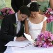 聖書が語る結婚の3要…