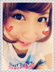 瑞恵のお部屋へようこそ☆ミ-__0001.png