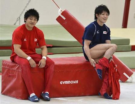 女子体操総合スレ PART9 [無断転載禁止]©2ch.net YouTube動画>12本 ->画像>200枚