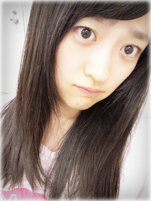 NMB48オフィシャルブログpowered by Ameba-CYMERA_20130716_092742.jpg