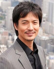 takoyakipurinさんのブログ☆-グラフィック0717002.jpg