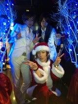 ホスト 歌舞伎町 ホストクラブ ALL WHITE