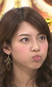 takoyakipurinさんのブログ☆-グラフィック0622005.jpg