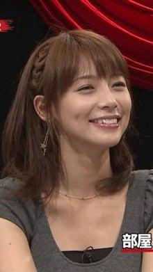 takoyakipurinさんのブログ☆-グラフィック0717004.jpg