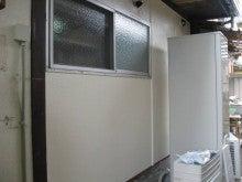 外壁塗装本舗のブログ-M様邸 外壁補修 完工