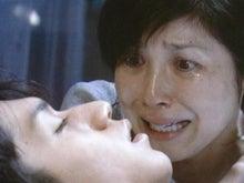 takoyakipurinさんのブログ☆-グラフィック0717007.jpg
