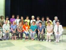 うたと笑いのマスター♪瓦川 ユミのブログ-2013-07-17-15-21-48_deco.jpg