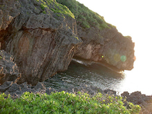 $沖縄で食べるなら~『KUN』のお食事処おすすめ食べ歩きブログ