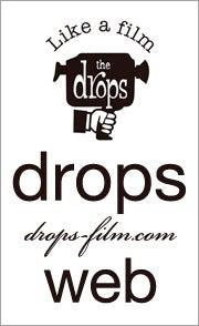 drops web
