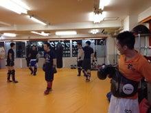 キックボクシング MMA 練馬区 大泉 P'sLAB 格闘技 初心者 クロスポイント大泉