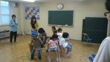 浄土宗災害復興福島事務所のブログ-20130717下船尾④