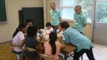 浄土宗災害復興福島事務所のブログ-21030717下船尾①