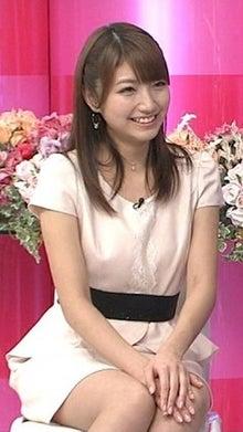 takoyakipurinさんのブログ☆-グラフィック0718008.jpg