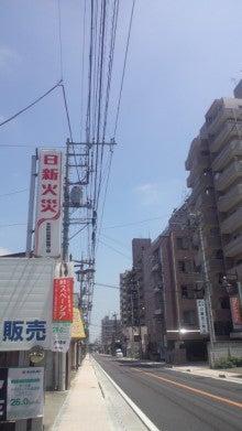 安野自動車で働く事務員。のブログ-2013071810410001.jpg