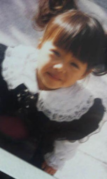 takoyakipurinさんのブログ☆-グラフィック0718002.jpg