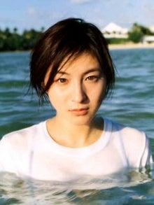 takoyakipurinさんのブログ☆-グラフィック0718006.jpg