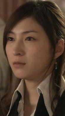takoyakipurinさんのブログ☆-グラフィック0718005.jpg