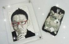 $デコスクール☆DAA東海校☆とみぃのブログ-image
