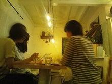 大阪羽曳野 女性社会福祉士が成婚までサポート 町のブライダルミューナのブログ