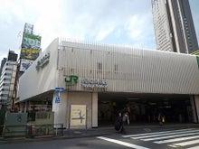 MUSE柔術アカデミーのブログ
