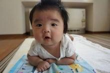 むーちゃんのブログ
