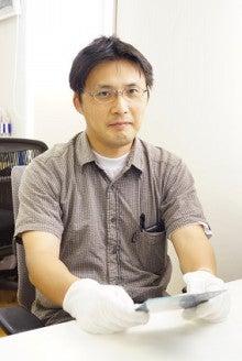 $プリント基板ネット通販「P板.com」のブログ-uchida