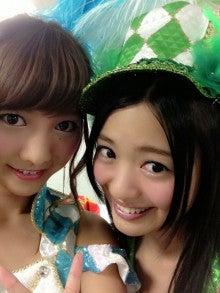 高城亜樹 オフィシャルブログ powered by Ameba-__.jpg
