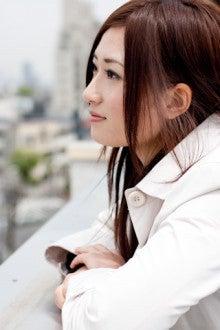 $佐藤みきひろオフィシャルブログ